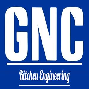 Gnc® Endüstriyel Mutfak Ekipmanlar San.Tic.Ltd.Şti iş ilanları