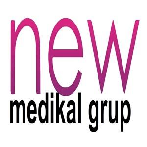 New Medical iş ilanları
