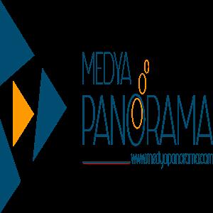 Medya Panorama iş ilanları