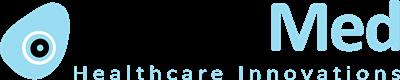 İntegra Medikal Ltd. Şti. iş ilanları