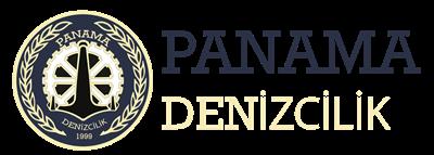 Panama Denizcilik iş ilanları