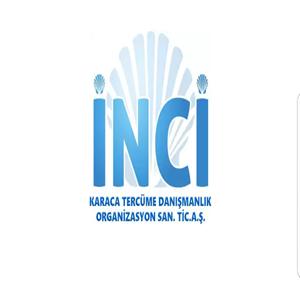 Karaca Tercüme Danışmanlık Ve Organizasyon San. Ve Tic. A.Ş iş ilanları
