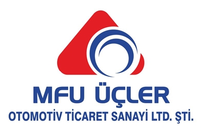 Mfu Üçler Otomotiv Tic San Ltd Şti. iş ilanları