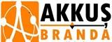 Akkuş Branda Tente iş ilanları