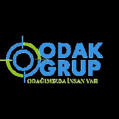 ODAK GRUP iş ilanları