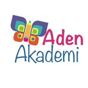 Aden Akademi iş ilanları
