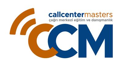 Call Center Masters iş ilanları