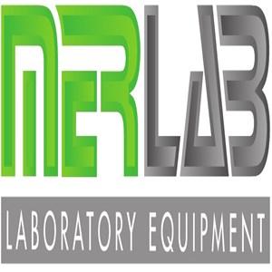 Merlab Ltd.Şti. iş ilanları