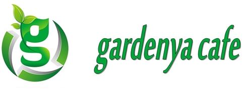 Gardenya Gastronomi Kırtasiye Tic Ltd Şti iş ilanları