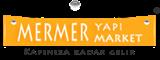 Mermer Yapı Market iş ilanları