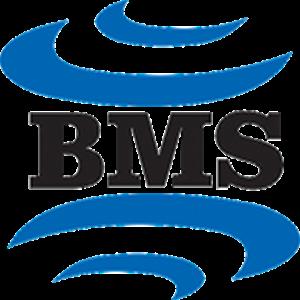 Bms Su Arıtma Sistemleri iş ilanları