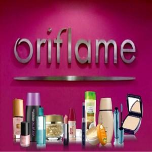 Oriflame Kozmetik iş ilanları