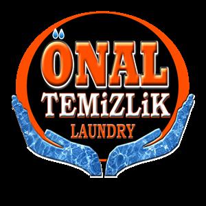 Önal Laundry (Çamaşırhane) iş ilanları