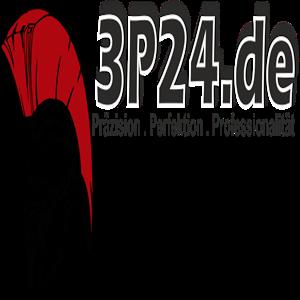 3P24.De iş ilanları