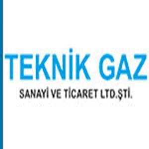 Teknik Gaz San. Tic. Ltd. Şti. iş ilanları