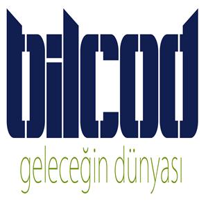Bilcod Web Yazılım Hizmetleri iş ilanları