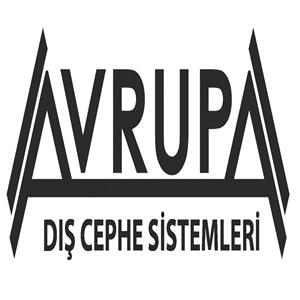 Avrupa Söve iş ilanları