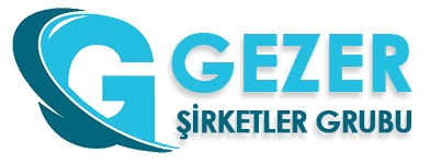Gezer Şirketler Grubu iş ilanları