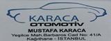 Karaca Otomotiv iş ilanları