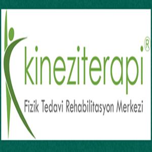 Kineziterapi Fizik Tedavi Merkezi iş ilanları