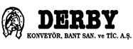 Derby Konveyor Bant San.Tic.Aş. iş ilanları