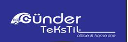 Günder Tekstil Sanayi Ve Ticaret Ltd Şti iş ilanları