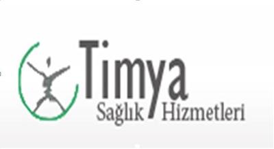 Timya Mobil Sağlık iş ilanları