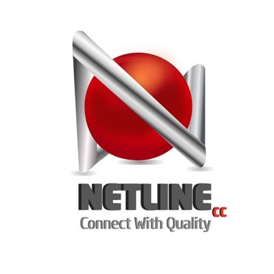 Netlinecc iş ilanları