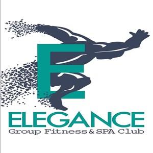 Elegance Grup Fitness & Spa Kulüp iş ilanları