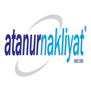 Atanur Nakliyat iş ilanları