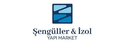 Şengüller&İzol Yapı Malzemeleri Limited Şirketi iş ilanları