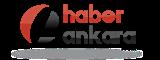 Haber Ankara iş ilanları