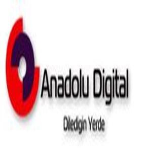 Anadolu Dijital Uydu Ve İletişim Sistemleri Ltd. Şti iş ilanları