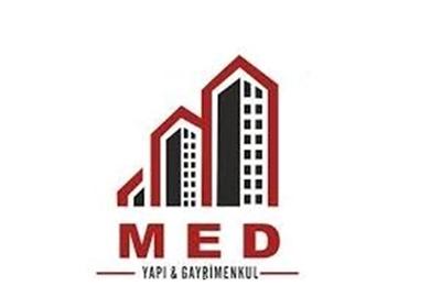 Med Yapı Gayrimenkul iş ilanları