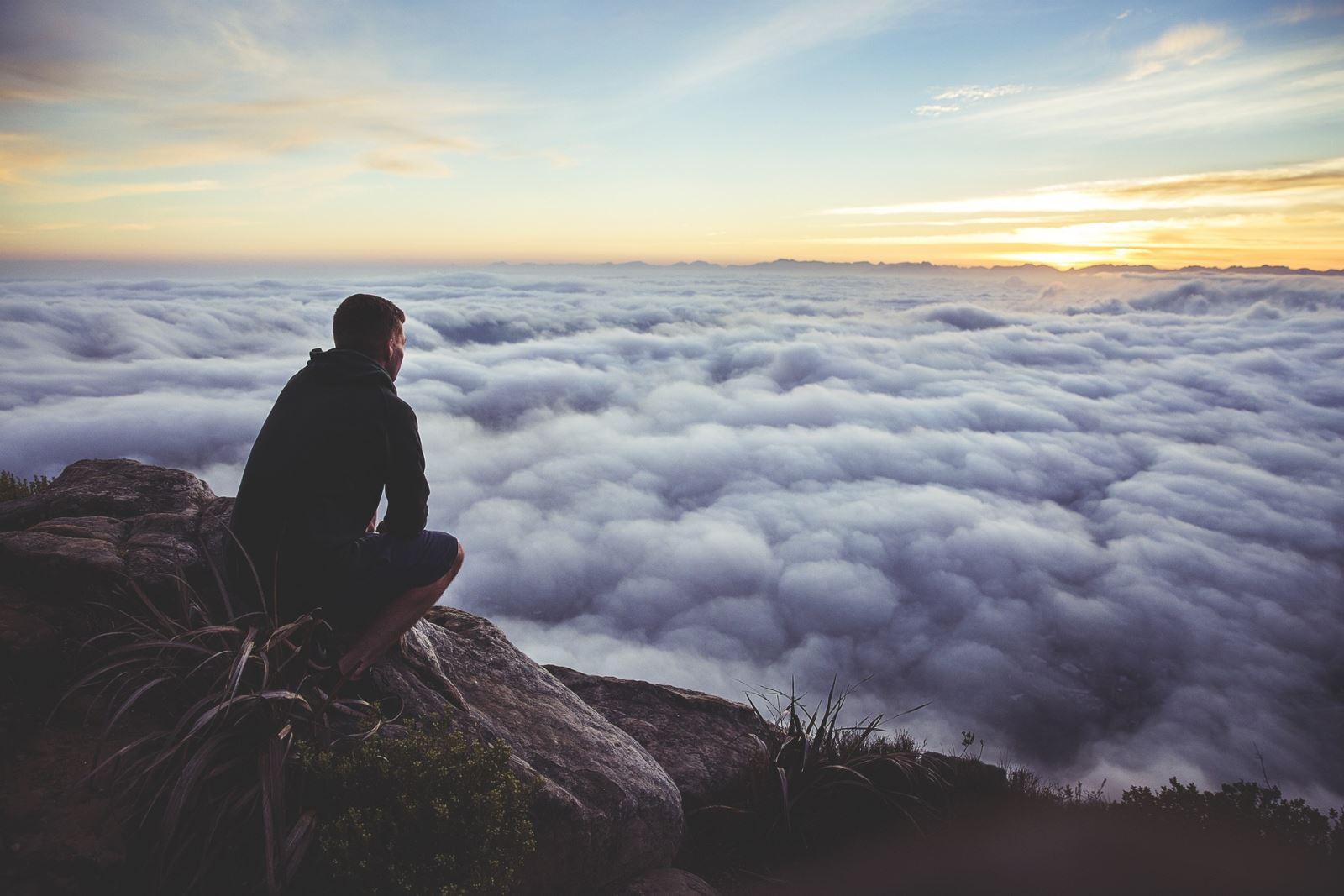 özgüvenimizi nasıl geliştiririz