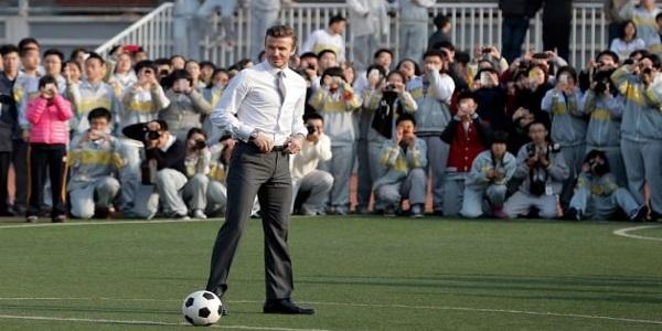 futbolun iş dünyasına etkileri