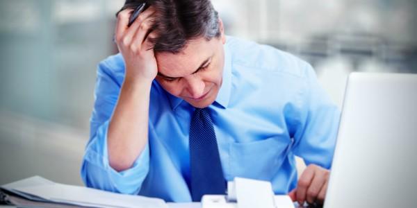 Depresyonun İş Hayatına Etkileri