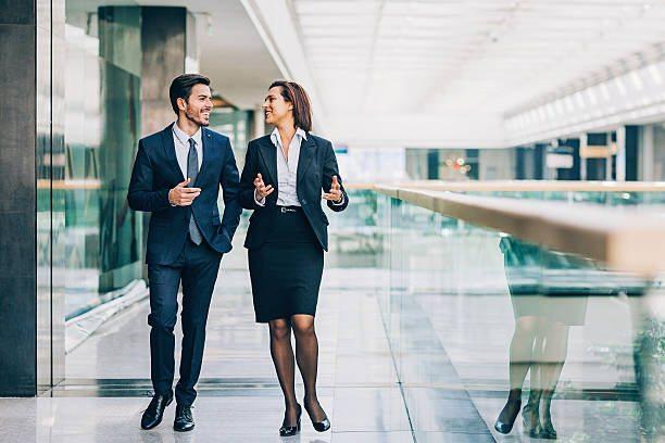 İş Görüşmesi İçin Kıyafet Seçimi Nasıl Olmalıdır