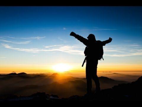 Meslek Yaşamlarında Başarılı Olan İnsanların Öne Çıkan Özellikleri