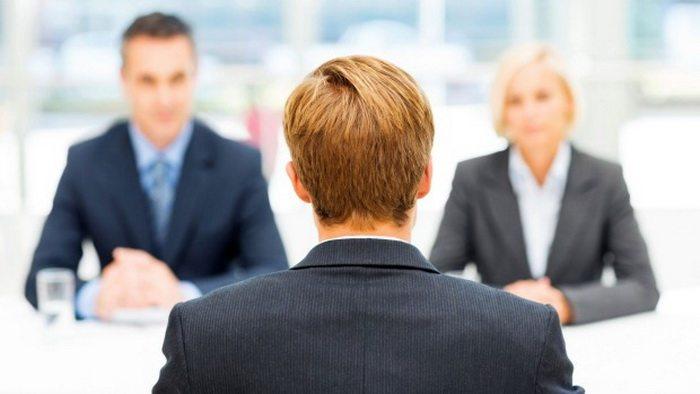 En etkili iş arama ve bulmanın 5 yolu
