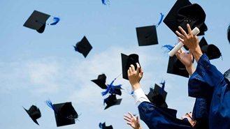 Okul Hayatı Bitti Peki Ya Şimdi Ne Olacak?