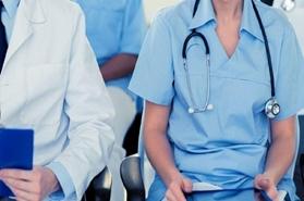 Sağlık Bakanlığı 25 Bin Personel Alımı Yapacak