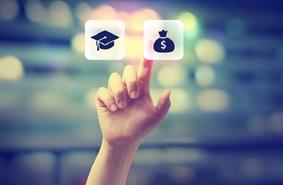 Üniversite Öğrencileri Nasıl Para Kazanabilir?