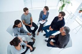 İş Hayatında Sosyal Psikolojinin Etkisi