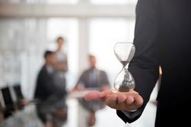 Zaman Yönetiminin İş Hayatındaki Yeri Nedir?
