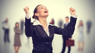 10 Maddede İş Bulma Şansınızı Nasıl Arttırırsınız?