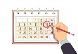 2020 Yılı Resmi Tatil Günleri