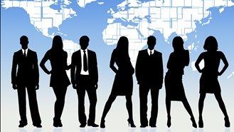 İşverenin Aradığı Nitelikler