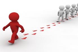 Liderlik İş Yaşamını Nasıl Etkiler?