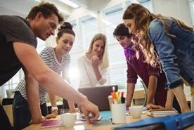 İşkur'un İş Arayan ve İşverene Yaptığı Teşvikler